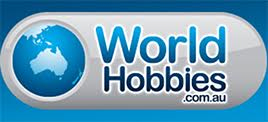 worldhobbies