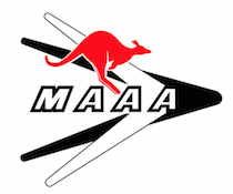 Recognition of National Sporting Organisation by the Australian Sports Commission