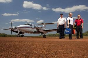 Australian Model Flying Day 2016