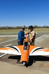 Alice Springs Masters Games 2018_DSCN0729