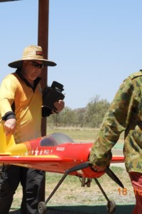 Alice Springs Masters Games 2018_DSCN0807