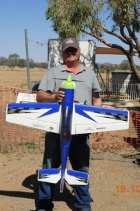 Alice Springs Masters Games 2018_DSCN0880