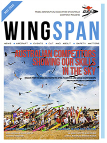 wingspanmay2016 thumb